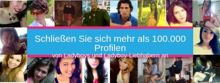 Myladyboydate Bewertungen: die beste Dating-Website Transen, Shemale und Ladyboy für Deutsch