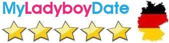 MyladyboyDate ist eine deutsche Dating-Website, um Shemale und Transen zu treffen
