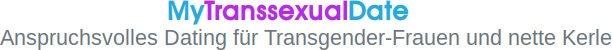 My Transsexual Date: Hochwertige Dating-Site für Transgender und Männer