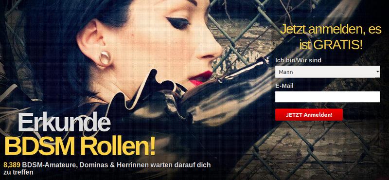 Schließen Sie sich 8357 Mitgliedern an, die sich auf Alt.com anmelden, um sich in Deutschland, München, Hamburg, Frankfurt und Umgebung zu treffen