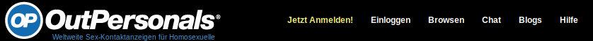 Finden Sie Leute in deutschland die von großartigen bewertungen und erfarugen unterstützt werden