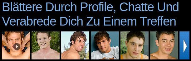 Out Personals: Registrieren Sie sich, erstellen Sie ein Profil, suchen Sie und chatten Sie mit Schwulen um Sie herum
